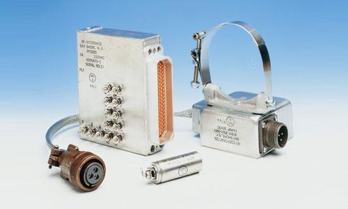 JDT-Photo-Principal-UEMS-01