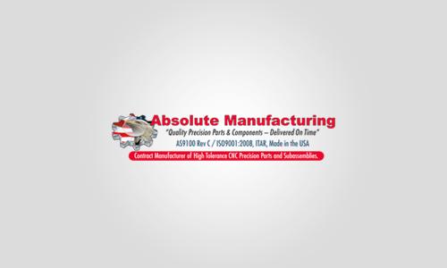 JDT-Absolute-Manufacturing-Logo