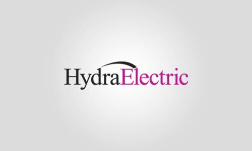 JDT-Hydra-Electric-Logo