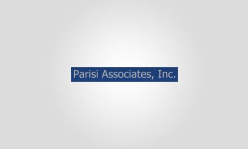 JDT-Parisi-Associates-Logo