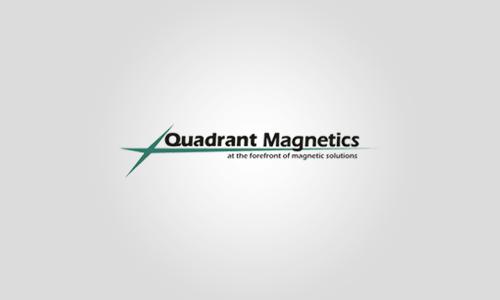 JDT-Quadrant-Magnetics-Logo