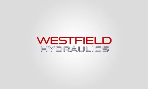 JDT-Westfield-Hydraulics-Logo