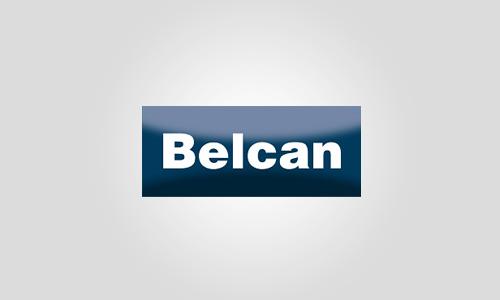 JDT-Belcan-Belcan-Automation-Group-Logo
