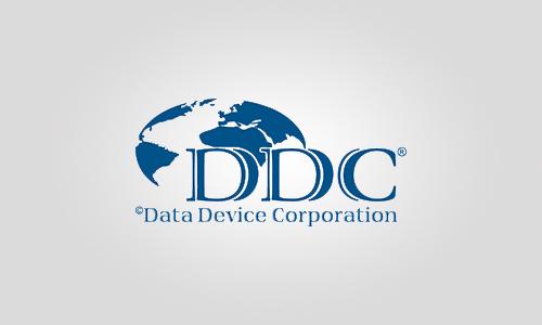 data-device-corp