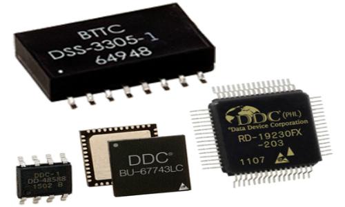 ddc-Image_1a-2
