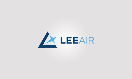 LeeAir-Logo
