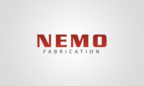 NEMO-logo-e1550084142598
