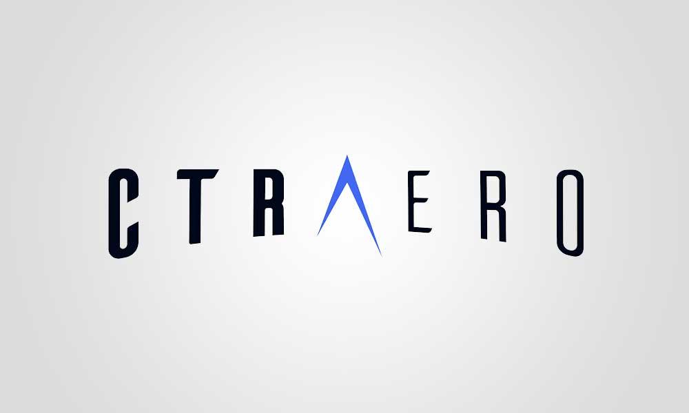 principle-ctraero