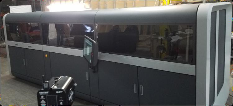 3D-Metal-Printer-DAPR