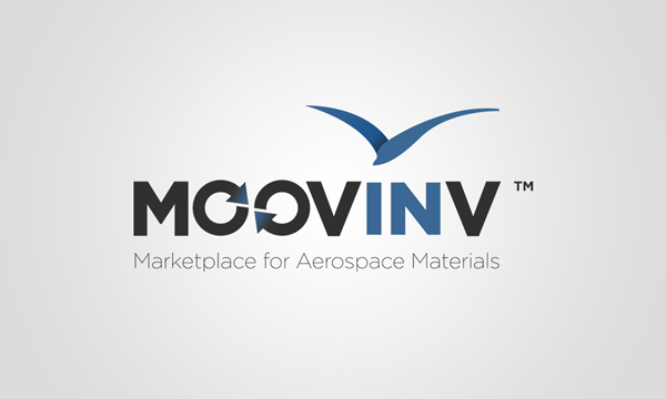 MoovinV-logo