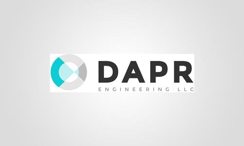 principle-image-dapr-small