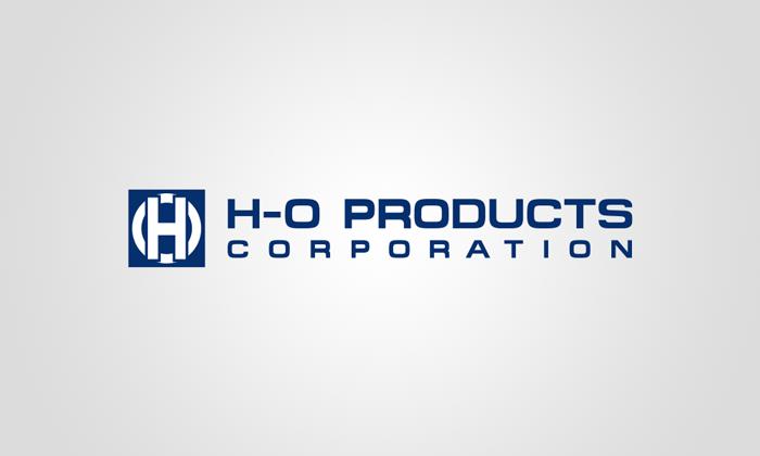 principle-ho-products-small
