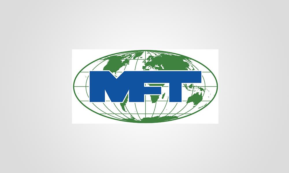principle-jd-technologies-mft